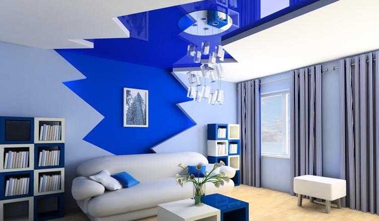 Chọn sơn nhà giá rẻ cũng cần nhớ các quy tắc nhất định